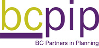 BC Partners in Planning Ltd.